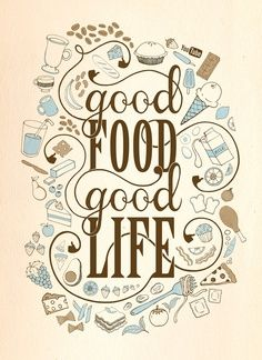 Food Quotes  Medicine Food And Wisdom