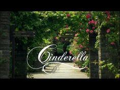 BBC Modern Fairy Tales (2008) Cinderella