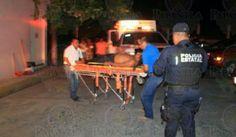 (Audio) Evento del PT provoca intoxicacion masiva en la sierra del Totonacapan - http://www.esnoticiaveracruz.com/audio-evento-del-pt-provoca-intoxicacion-masiva-en-la-sierra-del-totonacapan/
