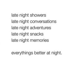 Emzy baby all of this moon light glow late night walks till the sunset I love you emzy Cute Quotes, Sad Quotes, Quotes To Live By, Inspirational Quotes, Happy Thoughts, Deep Thoughts, Mantra, Karma, Motivation