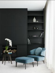 81 Best Luxury Living Room Images Home Decor Design Interiors