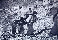 ΑΦΙΕΡΩΜΑ:ΚΑΛΠΑΚΙ-ΠΙΝΔΟΣ-ΑΛΒΑΝΙΑ 1940-1941 :: Greek History, Old Photos, Greece, Nostalgia, The Past, Art, Twitter, School, People