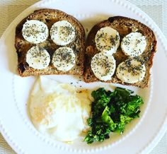 43 best post workout meals for faster results post workout meals heres how to eat for better workout results eat healthyhealthy mealshealthy forumfinder Image collections