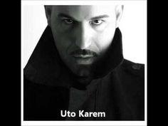Uto Karem - Pornographic Podcast 086