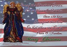 Image from http://images.fineartamerica.com/images-medium-5/americana-military-christmas-2-robyn-stacey.jpg.