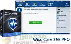 Download Wise Care 365 Free 3.91.349