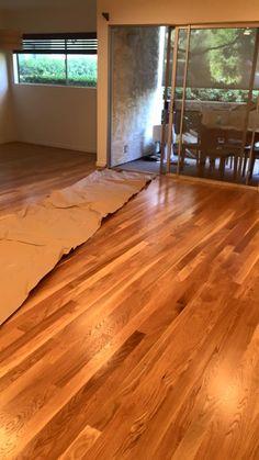 Contact Us Refinish Hardwood Floorscontact Ushome Ideaslos Angelesdiy