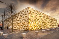 4-gold-souk-by-liong-lie-architects-at-beverwijk-bazaar