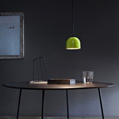 neidhardt rpd pendant lighting pinterest hexagons. Black Bedroom Furniture Sets. Home Design Ideas