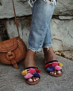 e189f55a6556c denim and soludos... always a good combo   shop the tassel city sandal