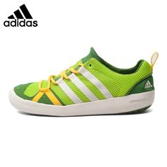 Original New Arrival 2016 Adidas climacool boat lace Men's Hiking Shoes Outdoor Sports Sneakers $178.97  http://hard-core-sports.myshopify.com/products/original-new-arrival-2016-adidas-climacool-boat-lace-mens-hiking-shoes-outdoor-sports-sneakers-1?utm_campaign=outfy_sm_1488080275_162&utm_medium=socialmedia_post&utm_source=pinterest   #me #cool #fitnessmotivation #thegreatoutdoors #happy #instadaily #liveoutdoors #love #instafitness #style #instacool #instastyle #smile #instagood #amazing