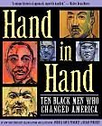 Black History Month, 2013 - new books to read this month