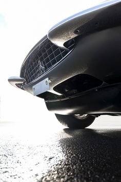 Classic Motors, Classic Cars, Bicycle Helmet, Bike, Luxury Blog, Sexy Cars, Car Detailing, Car Parts, Ferrari
