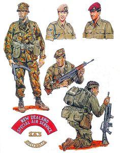 Beret Vietnam For Sale - War Collectibles For Sale