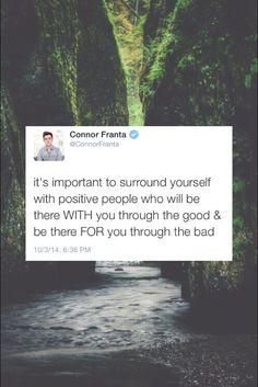 """Connor Franta """""""