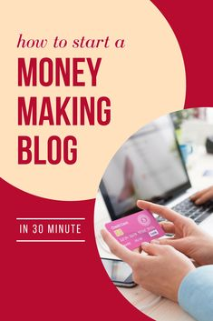 Can you really make money blogging? Is it a good idea to start a blog & work from home? I don't know if that can help you but, Do you want to find out how to start a $40,000 a month blog while working from home?  I have this killer new hack that works like gang buster.  I really believe that it would be perfect for you Who knows..?  Anyway, I added a link in this pin in case you want to know more.  Just click on it and check it out this work at home formula, it might be right u..