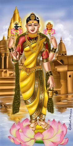 Shiva Parvati Images, Durga Images, Lakshmi Images, Shiva Shakti, Lord Rama Images, Lord Shiva Hd Images, Lord Ganesha Paintings, Lord Shiva Painting, Saraswati Goddess