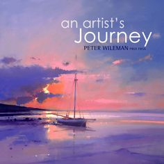 Painting Light in Oils by Peter Wileman - Google Search