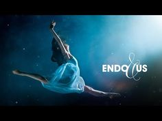 Endo & Us - Official short documentary for Endometriosis awareness. 2018 1 in 10 women suffer from Endometriosis. High Speed Photography, Lauren Kate, Endometriosis Awareness, O Donnell, Executive Producer, Cinematography, Female Bodies, Documentaries, It Hurts