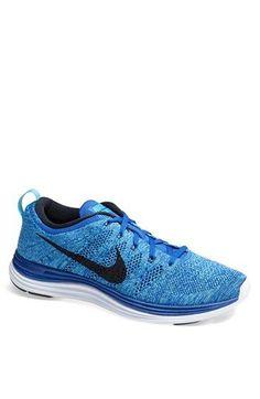 new styles 59bca f416b nike free run tiffany blue nikes, hot punch nikes, pink nike frees, volt nike  shoes, wholesale womens running shoes
