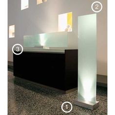 Simone Lighting & Home Decor has a Modern Lighting section now at http://www.simonelighting.com/ModernLighting check out these designer selection and more at the best prices online