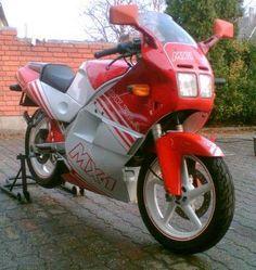Gilera MX1 125 250cc Motorcycle, Vintage Bikes, Cbr, Road Bike, Motorbikes, Racing, Vehicles, Sport Bikes, Custom Bikes