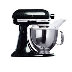 I covet thee, Kitchen Aid