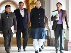 Slideshow : 8 Things Budget 2015 could do – Cues from FM Arun Jaitley - 8 Things Budget 2015 could do – Cues from FM Arun Jaitley - The Economic Times