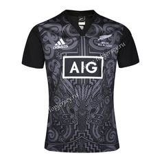 Cheap soccer jersey from topjersey.topjersey provides cheap and quality 2016-17 New Zealand Camouflage Black Rugby Shirt with the information of price, image, size, style and others, easy for you to buy!https://www.topjersey.ru/2016-17-new-zealand-camouflage-black-rugby-shirt_p1917.html