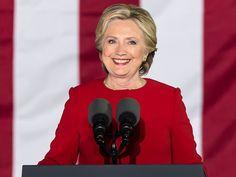 La votación que refrenda el triunfo de Donald Trump se llevará a cabo el próximo 19 de diciembre.