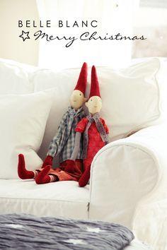 I wish you all a Merry and blessed Christmas 2012! Love, Mira...   Ich wünsche Euch allen von Herzen e...