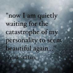 Mayakovsky Poem Catastrophe personality..#identity #hope #transition #beautiful