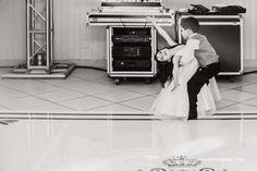 Alexandre Rangel, Fotógrafo de casamento, Fotografia de casamento, wedding photography, wedding, noivas, bride, couples, engaged, e-session, ensaio fotográfico, casais, amor, fotojornalismo, foto é o que fica, foto que fica, luz que passa, photo, click, vestido de noiva, bouquet, alianças, make up, maquiagem, padrinhos, madrinhas, daminha de honra, pajem, ensaio externo, book, álbum, niterói, rio de janeiro, rj, brasil
