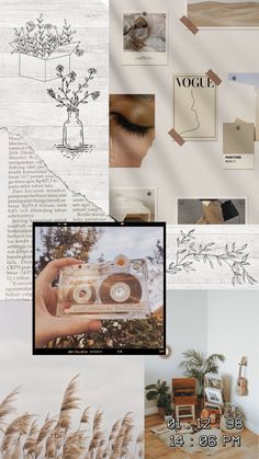 425 Backgrounds? ideas in 2021 | aesthetic iphone wallpaper, iphone background wallpaper, cute wallpapers