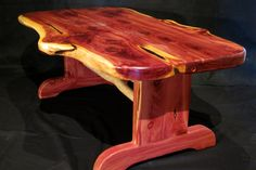 cedar furniture for sale - Google Search