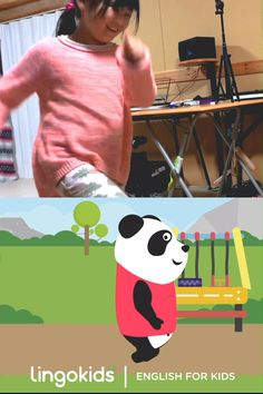 Best Active Indoor Activities For Kids Learning Maps, Interactive Learning, Home Learning, Preschool Learning, Toddler Preschool, Early Learning, Teaching, Indoor Activities For Toddlers, Fun Activities