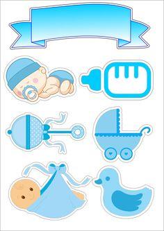 Baby Nail Polish formula x nail polish remover Scrapbook Bebe, Baby Boy Scrapbook, Baby Shower Cakes, Baby Boy Shower, Baby Cartoon Drawing, Moldes Para Baby Shower, Imprimibles Baby Shower, Nurses Week Quotes, Baby Clip Art