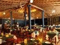 Goa, Goa Holidays Tour, Hotels in Goa, Beaches in Goa Hotels, Goa Packages