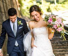 #Flowers #Weddings #SebastianFlorist #PinkPelicanWeddings #PinkPelicanWeddingFlowers www.facebook.com/... www.verobeachwedd... www.sebastianflor... twitter.com/...