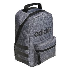 adidas Lunch Bag - JCPenney 06bed22b52329