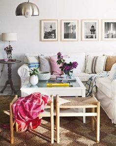 how to host without a guest room