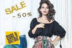#shopping #dress #curlyboutique #sibiu Curly, Ruffle Blouse, Boutique, Shopping, Tops, Dresses, Women, Fashion, Vestidos