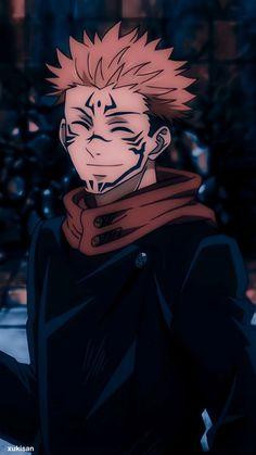 Otaku Anime, Anime Naruto, Cool Anime Wallpapers, Animes Wallpapers, Anime Films, Anime Characters, Fictional Characters, Madara Susanoo, Cool Anime Pictures