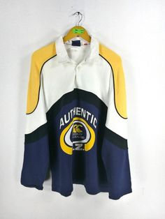 This item is unavailable Canterbury New Zealand, All Blacks Shirt, Jersey Shirt, Polo Shirt, Australia Rugby, Rockabilly Shirts, Surf Shirt, Polo Ralph Lauren, Polo
