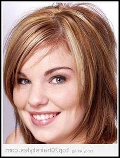 Die 34 Besten Bilder Von Frisuren Für Rundes Gesicht Hair Cut