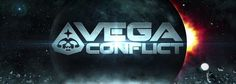 VEGA Conflict Hack Tool [Unlimited Coins Cheat]