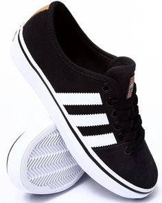 the latest 4ec90 e59c7 Adidas women adria lo w sneakers