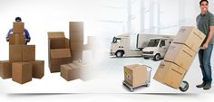 We offer packers and movers Bikaner to across all INDIA Relocation Services for hassle-free relocation at affordable rates. Offer quality packing, moving, Home Relocation, House Relocation, Office Relocation, Relocation Services, Mover Company, Best Movers, Packing Services, Packing To Move, Car Carrier, Online Cars