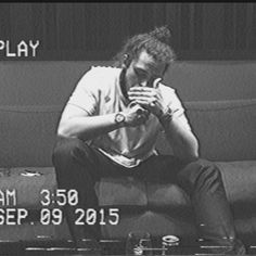 Stream FREE Post Malone Type Beat - Party's Over by Dev Digital from desktop or your mobile device Post Malone Lyrics, Post Malone Quotes, Post Malone New Album, Post Malone Wallpaper, Love Post, Internet, Illustrations, Lyric Quotes, News Songs