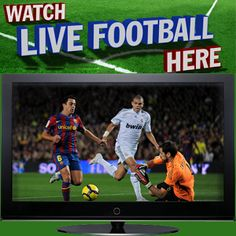 #Nfl_live_stream  NFL fans are welcome to tune in to our NFL live stream website to watch all the games for free. This website is very user friendly and you don't need to login http://footballstream.tv/nfl-live-stream/